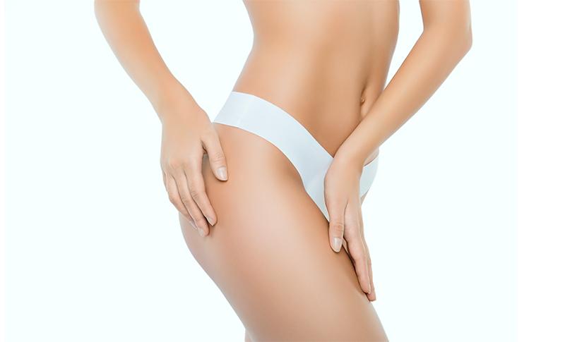 尿漏れ改善・筋力改善